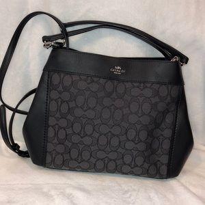 NWT! Coach purse